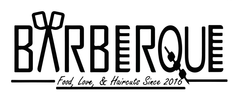 BarberQue | Food, Love & Haircuts